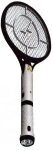 raquette-electrique-anti-moustique