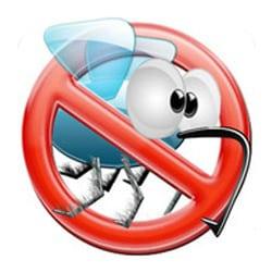 solutions-anti-moustiques