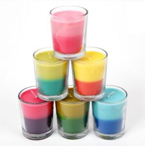 bougies-anti-moustique-colorées