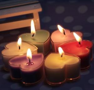 bougies-anti-moustique-decoration-table