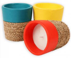 bougies-anti-moustique-decorative