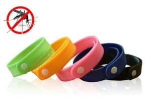 bracelet-anti-moustique