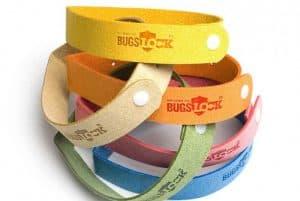bracelet-anti-moustique-pas-cher