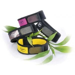 bracelet-anti-moustique-rechargeable