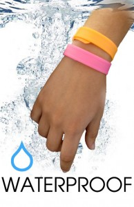 bracelet-anti-moustique-waterproof