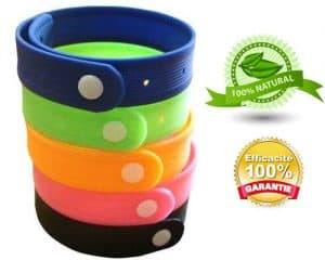 bracelet-antimoustique-naturel