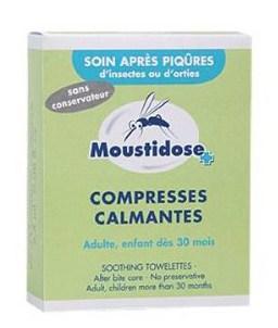 compresse-apaisante-moustidose