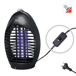 lampe-anti-moustique-UV