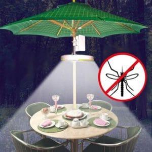 lampe-destructeur-insectes