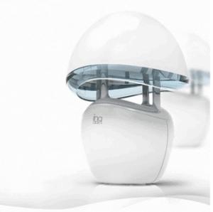 lampe-photo-catalytique