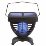 lanterne-anti-moustique