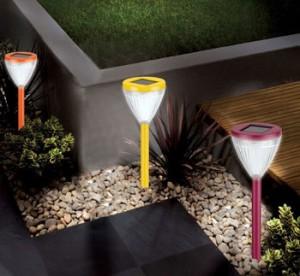 lanterne-solaire