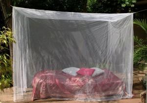 moustiquaire-lit-anti-moustique