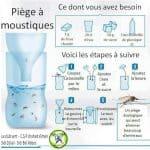 piege-moustique-bouteille