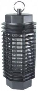 piege-moustique-lampe-uv