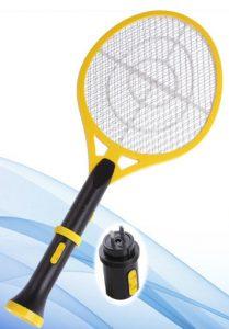 raquette-electrique-rechageable-killmoustik