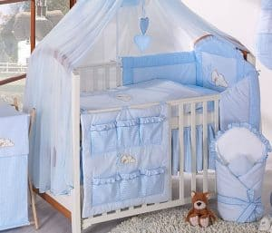moustiquaire-chambre-enfant