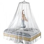 moustiquaire-pour-adulte-ciel-de-lit