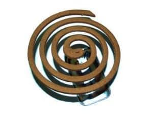 spirale-encens-anti-moustique