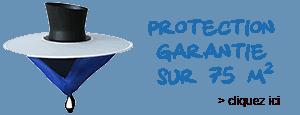 piege-biogent-pour-moustique-biogent-75m