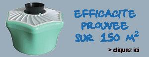 piege-biogent-pour-moustiques-biogent-150m